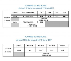 PlanningBBlanc1eres