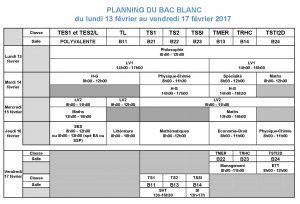PlanningBBlancT°jpg
