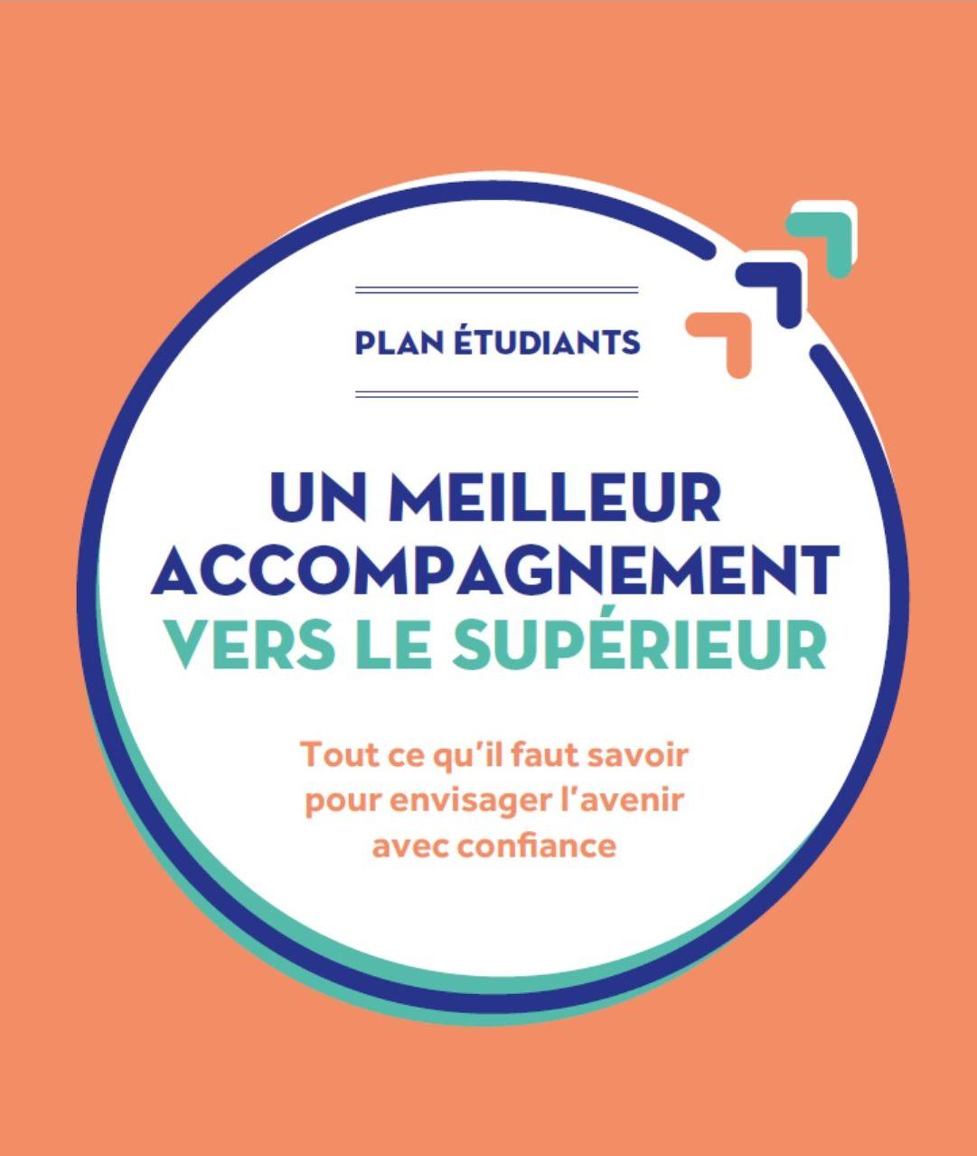 Plan_lyceens