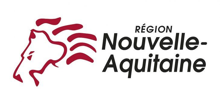 Région Nouvelle-Aquitaine : Votre avis nous intéresse
