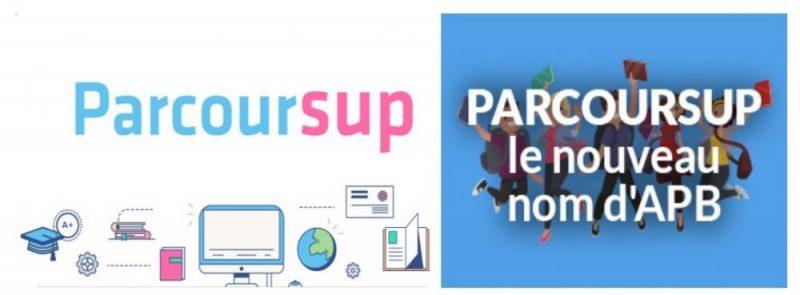 PARCOURSUPx2