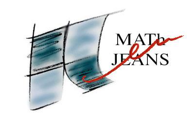 Atelier Math en Jeans